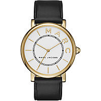 watch only time woman Marc Jacobs Roxy MJ1532