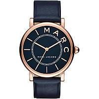 watch only time woman Marc Jacobs Roxy MJ1534