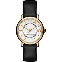 watch only time woman Marc Jacobs Roxy MJ1537