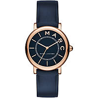 watch only time woman Marc Jacobs Roxy MJ1539