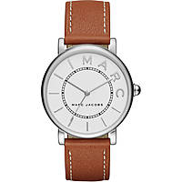 watch only time woman Marc Jacobs Roxy MJ1571