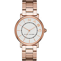 watch only time woman Marc Jacobs Roxy MJ3523