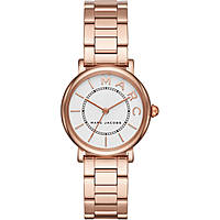 watch only time woman Marc Jacobs Roxy MJ3527