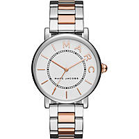 watch only time woman Marc Jacobs Roxy MJ3551