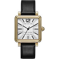 watch only time woman Marc Jacobs Vic MJ1437
