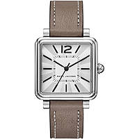 watch only time woman Marc Jacobs Vic MJ1518