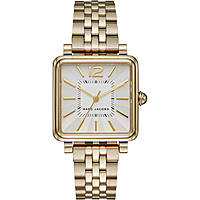 watch only time woman Marc Jacobs Vic MJ3462
