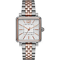 watch only time woman Marc Jacobs Vic MJ3463