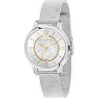 watch only time woman Maserati Epoca R8853118504