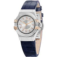 watch only time woman Maserati Potenza R8851108502