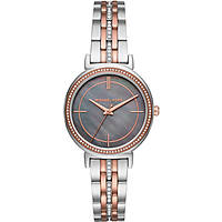 watch only time woman Michael Kors Cinthia MK3642