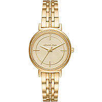 watch only time woman Michael Kors Cinthia MK3681
