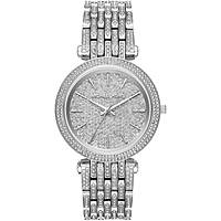 watch only time woman Michael Kors Darci MK3779
