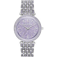 watch only time woman Michael Kors Darci MK3850