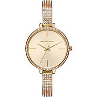 watch only time woman Michael Kors Jaryn MK3784