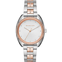 watch only time woman Michael Kors Libby MK3676