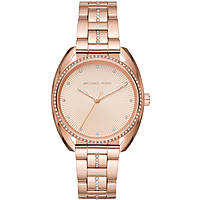 watch only time woman Michael Kors Libby MK3677