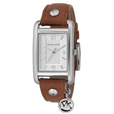 watch only time woman Michael Kors MK2165