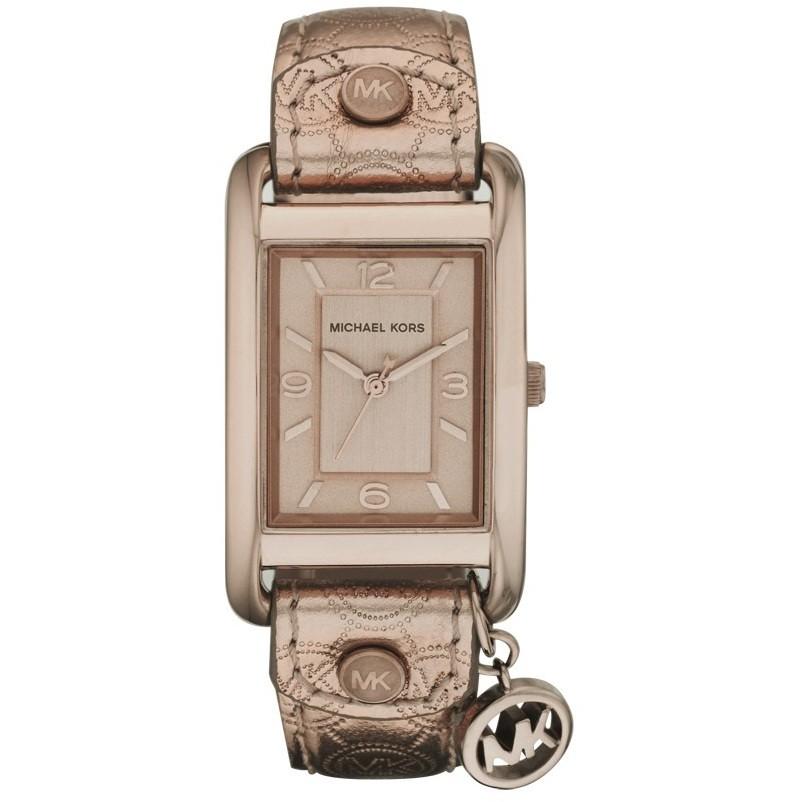 watch only time woman Michael Kors MK2248