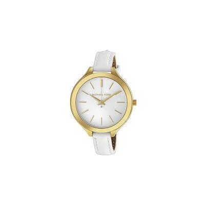 watch only time woman Michael Kors MK2273