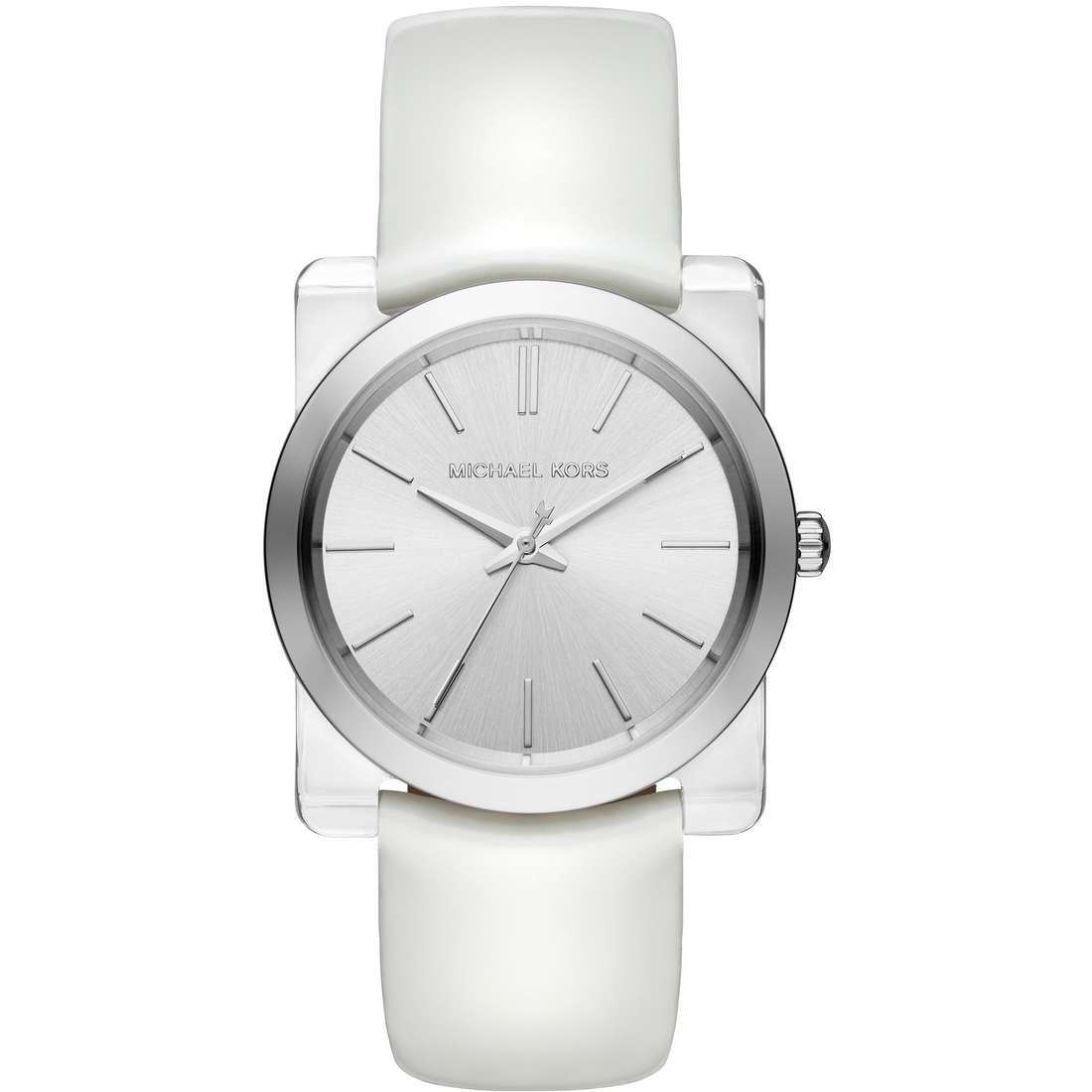 watch only time woman Michael Kors MK2482