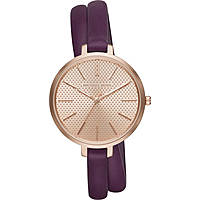 watch only time woman Michael Kors MK2576
