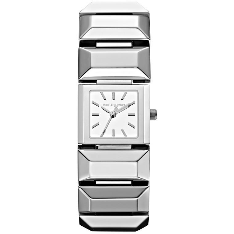 watch only time woman Michael Kors MK3164
