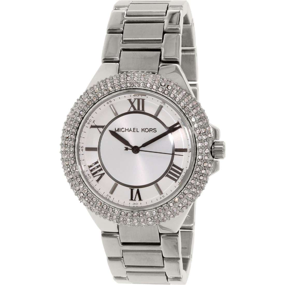 watch only time woman Michael Kors MK3276