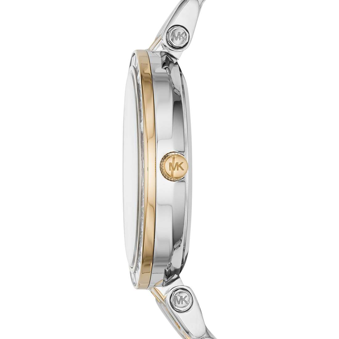 watch only time woman Michael Kors MK3405