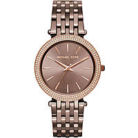 watch only time woman Michael Kors MK3416