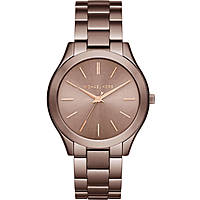 watch only time woman Michael Kors MK3418