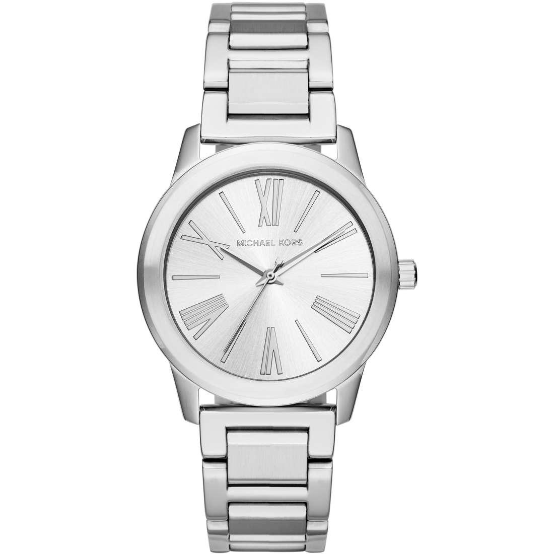 watch only time woman Michael Kors MK3489