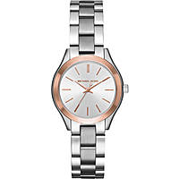 watch only time woman Michael Kors MK3514
