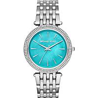watch only time woman Michael Kors MK3515