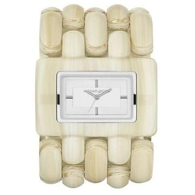 watch only time woman Michael Kors MK4261