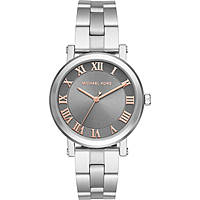 watch only time woman Michael Kors Norie MK3559