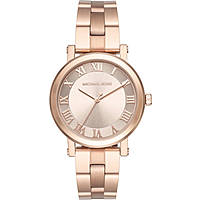 watch only time woman Michael Kors Norie MK3561