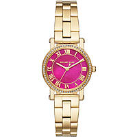 watch only time woman Michael Kors Petite Norie MK3708