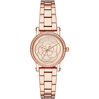 watch only time woman Michael Kors Petite Norie MK3892