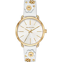 watch only time woman Michael Kors Portia MK2737