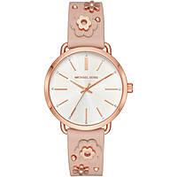 watch only time woman Michael Kors Portia MK2738