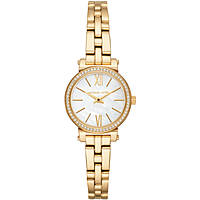 watch only time woman Michael Kors Sofie MK3833