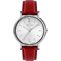 watch only time woman Mini MI.2172L/51