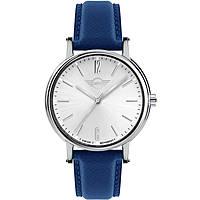 watch only time woman Mini MI.2172L/52