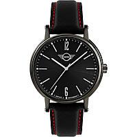 watch only time woman Mini MI.2172L/53