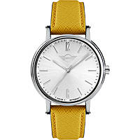 watch only time woman Mini MI.2172L/54