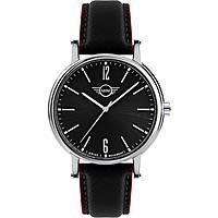 watch only time woman Mini MI.2172L/55