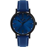 watch only time woman Mini MI.2172L/56