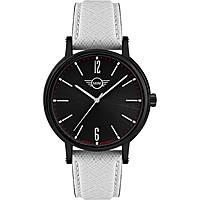 watch only time woman Mini MI.2172L/57
