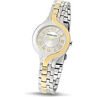 watch only time woman Morellato Burano R0153117502